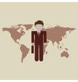 business world money economy