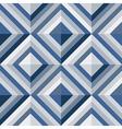 fashion abstract geometrical pattern