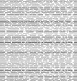 Dashed lines seamless vector image