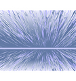 boom background vector image vector image