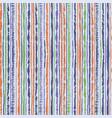 Seamless shibori tie-dye pattern of bright