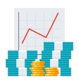Bookkeeping Concept vector image