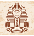 Egypt vector image vector image