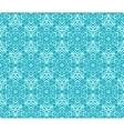 Vintage winter wallpaper pattern seamless vector | Price: 1 Credit (USD $1)