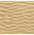 sand texture vector