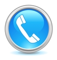 Contact us icon vector | Price: 1 Credit (USD $1)