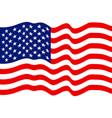 high resolution american flag waving flag usa