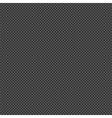 Grey metallic texture vector image vector image