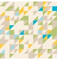 Diagonal Pale Background vector image
