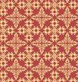 patternpink preview vector image