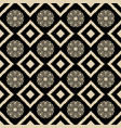 new pattern 0275 vector image