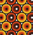 original pattern vector image