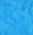 Polygonal Texture 13 vector image