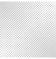 cell paper pattern vector image vector image