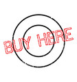 Buy here rubber stamp