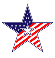 American star sign