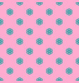 new pattern 0146 vector image