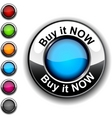 Buy it now button vector | Price: 1 Credit (USD $1)