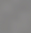 metal grid seamless texture vector image