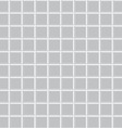 square tile wall vector image vector image
