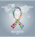 world cancer day-10