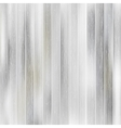 White wood backgrounds EPS10 vector image vector image