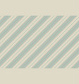 vintage striped background seamless wallpaper vector image vector image