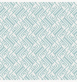 seamless pattern and stylish texture repeating vector image