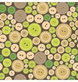 Seamless texture 452 vector image