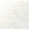pale gray abstract background vector image