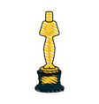 award icon image vector image vector image