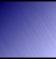 Oblique Straight Line Background Blue 02 vector image vector image