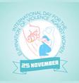 25 november violence against women
