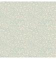 leaf vintage seamless texture vector image