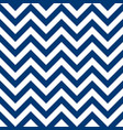 simple chevron pattern abstract geometric vector image