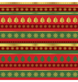 wrapping paper vector image