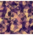 Abstract background background EPS 8 vector image vector image