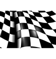 Sports Checkered Background