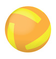 Sport ball vector image vector image
