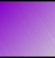 oblique straight line background violet 02 vector image