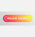 read more button vector image