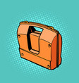 working tool box vector image