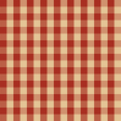 Seamless traditional pattern vector | Price: 1 Credit (USD $1)