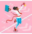 ambitious business change 93 job ambitions concept