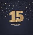 celebrating anniversary