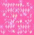 Patterns563 vector image vector image