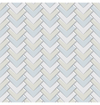 tiles wlp 05 vector image vector image