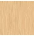 seamless texture of beech vector image