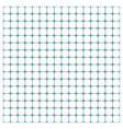 seamless pattern background geometri pattern eps vector image vector image