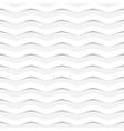 waves wlp 02 vector image